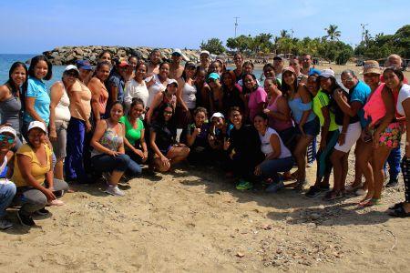 """Fnns desarrolla """"Plan de Atención a la Tropa"""" facilitando turismo social a sus trabajadoras y trabajadores"""