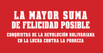 la mayor suma de felicidad posible